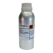 Akzo 666-58-36270 Spray2Fix 250ml Aerosol