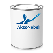 Akzo TR-117 Fuel Tank Coating Thinner 1USP Can
