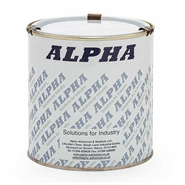Alpha T162 Acetone 5Lt Can