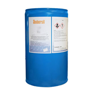 Ambersil Fast Clean 201 Solvent Degreaser 25Lt Drum