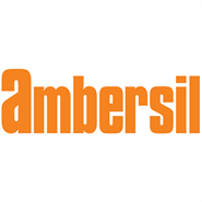Ambersil Silicone Oil 1Lt Pack