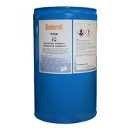 Ambersil PX24 Industrial Strength Protective Lubricant 25Lt Drum *DEF STAN 68-10/5