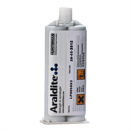 Araldite 2052-1 Methacrylate Adhesive 480ml Cartridge