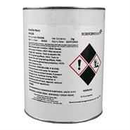 Araldite AW 106 Epoxy Resin 1Kg Tin