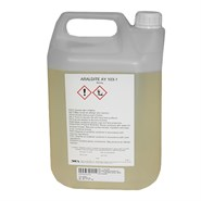 Araldite AY103-1 Epoxy Resin 5Kg Container