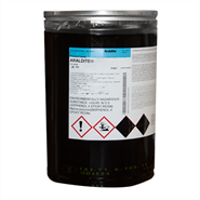 Araldite AW4858 Epoxy Resin 25Kg Drum
