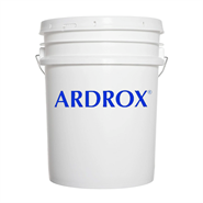 Ardrox 9D4A Dry Powder Developer