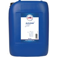 Arrow Alclean 20Lt Drum