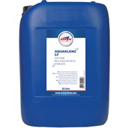 Arrow Aquaklenz LF Aqueous Degreaser 20Lt Drum