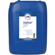 Arrow Bactericidal Hydroclean 20Lt Drum