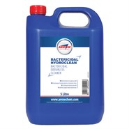 Arrow Bactericidal Hydroclean 5Lt Bottle