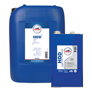 Arrow C180 HDD Heavy Duty Solvent Degreaser in various sizes