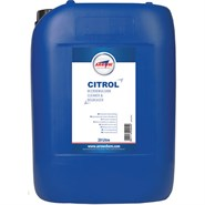 Arrow Citrol Cleaner and Degreaser 20Lt Drum