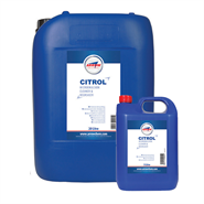 Arrow C834 Citrol Cleaner and Degreaser in various sizes