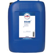 Arrow C076 ECAD Environmental Cleaner and Degreaser 20Lt Drum