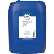 Arrow Fastklean Electrical Degreaser 20Lt Drum