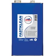 Arrow Fastklean Electrical Degreaser 5Lt Bottle