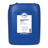 Arrow Lotoxane Fast Degreaser 20Lt Drum