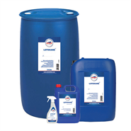 Arrow C048 Lotoxane HD Degreaser