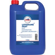 Arrow Lotoxane Fast Degreaser 5Lt Bottle
