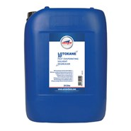 Arrow Lotoxane XF Fast Evaporating Degreaser 20Lt Drum