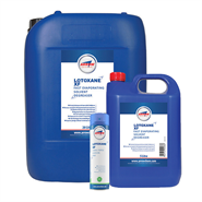 Arrow C053 Lotoxane XF Fast Evaporating Degreaser