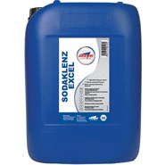 Arrow C294 Sodaklenz Excel Alkaline Cleaner 20Lt Drum