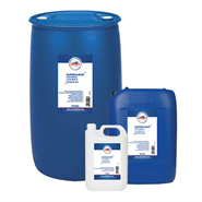 Arrow C239 Fastklean Electrical Degreaser in various sizes