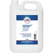 Arrow Superclean Low Foam 5Lt