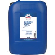 Arrow C336 Synthetic Cutting Fluid 20Lt Drum