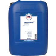 Arrow Trailerwash Degreaser 20Lt Drum
