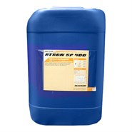 Atron SP 400 Water Based Cleaner 25Lt Pail