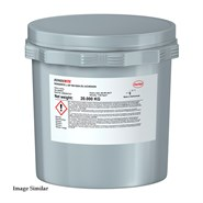 Bonderite L-GP EB 020A Chemical Resistant Coating 20Kg Container (was Acheson Dag)