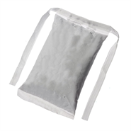 ThoMar DIN 55473 Type B 32DU Desiccant Bag (Pack of 18)