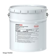 Bonderite L-FG M 1559 High Temperature Grease 12.5Kg Pail (was Acheson Dag)