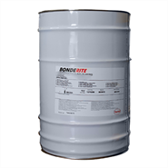 Bonderite C-IC 4409 AERO Acid Cleaner/Deoxidizer 31Kg Drum