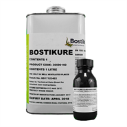 Bostikure D Curing Agent