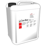 Cee-Bee E-1092T Paint Stripper 25Lt Pail