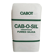 Cabot Cab-O-Sil® TS-720 Treated Fumed Silica 500gm Pack