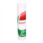 Castrol Spheerol EPL 1 Lithium Grease 400gm Cartridge