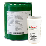 Castrol Braycote 3214 High Temperature Grease
