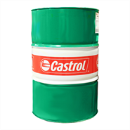 Castrol Magna 220 Lubricating Oil 208Lt Drum