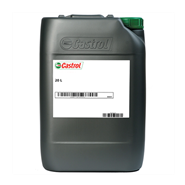 Castrol Hyspin Spindle Oil 10 20Lt Pail