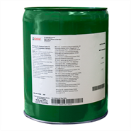Castrol Brayco 589 in various sizes and colours