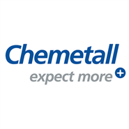 Chemetall PD3 Dry Powder Developer