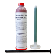 DOWSIL™ 90-006-2 RF Silicone Sealant 170gm Kit
