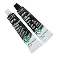 Devcon 5 Minute Epoxy Adhesive 70gm Twin-Tube