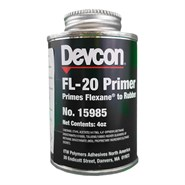Devcon Flexane FL-20 Liquid Primer 112gm Can