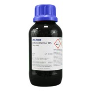 Diethylenetriamine 99% 500ml