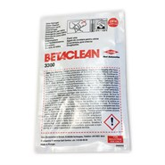 Dow Betaclean 3300 in various sizes